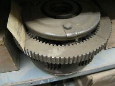 JOHN DEERE AR32805  Planetery Brakes 500 600 Industrial Tractor 3020 POWER SHIFT