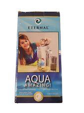Eternal Aqua Amazing Self Cleaning Fish Tank