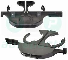 FOR BMW 5 SERIES E39 1995-2004 FRONT CUP HOLDER/DRINKS HOLDER (RHD) 51168190206