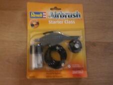 Revell 29701  Airbrush Starter Class. NEW