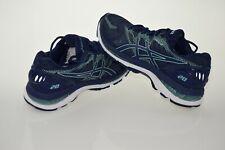 Asics Gel-Nimbus 20 Women's Running Shoe Choose Color/Size
