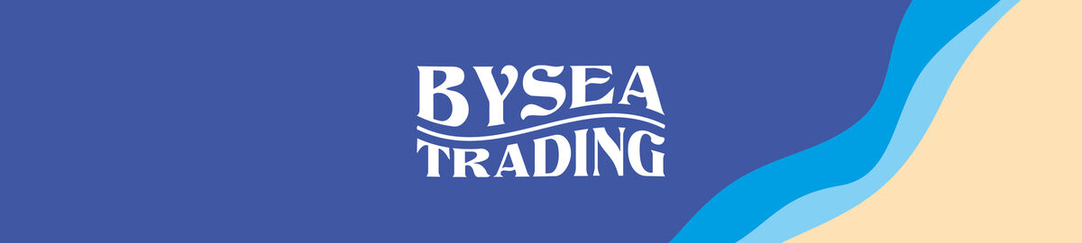 By Sea Trading