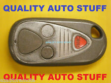 2002 - 2006 Acura RSX Keyless Remote OUCG8D-355H-A 72147-S6M-A02 Three Buttons