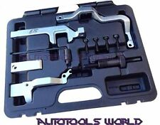 BMW N12,N14 MINI COOPER TIMING TOOL SET 4915