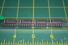 lot of 3pcs. DS96F174CJ  IC Driver Quad EIA RS422/485 16-PIN Ceramic DIP