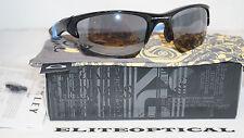 OAKLEY Sunglasses TOUR de FRANCE HALF JACKET 2.0 XL Blck/Blck Irdm OO9154-25