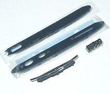 Sony Ericsson Vivaz U5i Original Ersatzteile Gehäuse Teile NEU