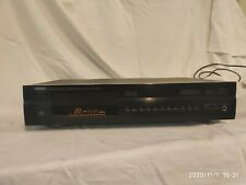 CD Player Yamaha cdx-480