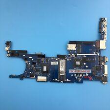 NIB 769717-001 Motherboard for HP Elitebook 769717-601 i5-4210U
