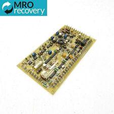 Kearney Trecker AC/DC Power Fault Detector Board 1-20653