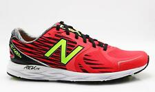 New balance m1400bp4 v4 zapatillas cortos running b10/109 talla 43