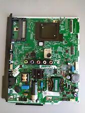 Samsung  UE32N4005AW BN9646987A Main Board TV Samsung UE32N4005AWXXC