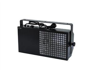 Schwarzlicht UV Fluter 125 Watt mit Vorschaltgerät
