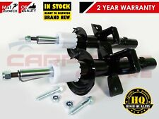 FORD MONDEO MK3 2000-2007 REAR 2 SHOCK ABSORBER STRUT SHOCKERS LEFT RIGHT PAIR