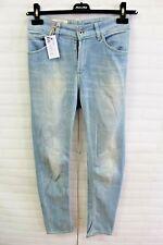 Jeans Dondup Donna Dancan Pantalone Pants Woman Taglia Size 42