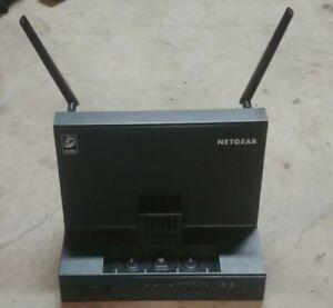 Netgear AirCard Smart Cradle dc112a