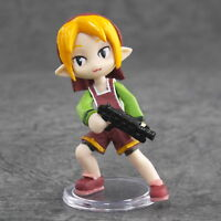 #F6593 Comic Toranoana Trading figure Disgaea ver.2 secret