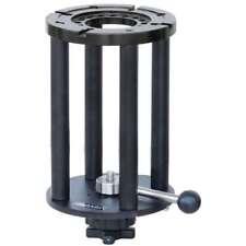 Proaim Telescopic aluminium Mitchell Camera Riser for Mitchell dollies
