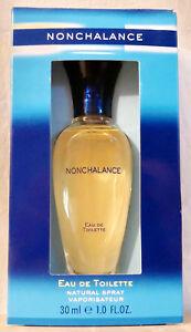 Nonchalance Eau de Toilette 30 ml (GP=46,50€/100ml)