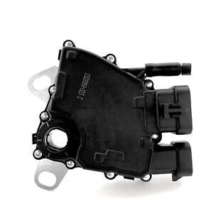 4T65E 4T60E Neutral Safety Switch 1993-2003 for GM 4T65 4T65-E Skylark Century