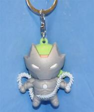 Spider-Man NEW Vulture Figural Key Chain Blind Bag Marvel Keychain Ring