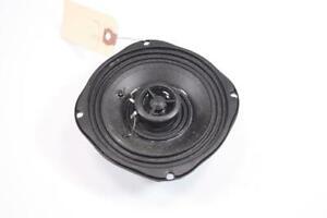 12 Can Am Spyder RT Rear Left Side Audio Speaker 710001404