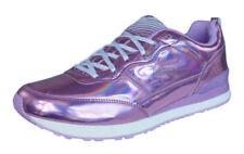 Zapatillas deportivas de mujer Skechers Memory Foam