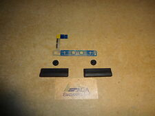 HP Compaq NX7400, NX7300 Laptop Mouse Buttons & Rubbers