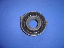VOLVO AMAZON & 1800S CENTRE PROP SHAFT MOUNTING RUBBER 675367
