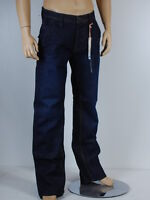 """jeans homme KUYICHI modele GRID """"organic cotton"""" taille W 31 L 32 ( T 40-42 )"""