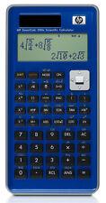 Calculadora científica HP SmartCalc 300s -Visualización en formato de texto