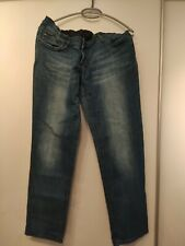Umstandskleidung, Jeans, Größe 44