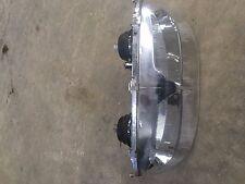 skidoo formula mxz zx chasis 500 600 700 800 headlight