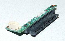 SATA Festplatten Adapter MS-16F3C VER:1.0 für Medion Erazer X6823 Notebook