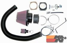 K&N Air Intake System For VOLKSWAGEN BEETLE L4-1.6L F/I, 2000-2007 57-0548