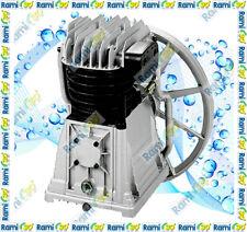 Gruppo pompante originale B4900 4 HP 3 kW compressore ABAC BALMA CECCATO