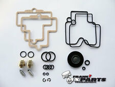 Kit de reparation Keihin FCR 39 41 Ducati Monster SuperSport 750 900 NOUVEAU