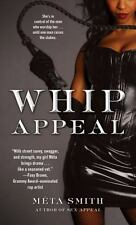 Whip Appeal-ExLibrary