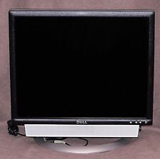 """Dell UltraSharp 1905FP 19"""" LCD Monitor 