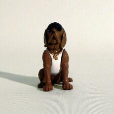 1//32-4,5 cm Homies Figur // Figure NEU Hormiga Series #12 Rarität