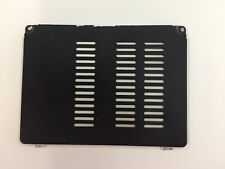 Genuine Sony Vaio PCG-6D1M VGN-S2HP Memory RAM and Wifi Cover Door