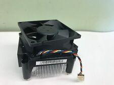 Dell OEM CP825  0CP825 Heatsink/Fan-Dell Vostro 200 220 400 410 Inspiron 530 531
