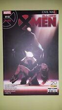 comics ALL-NEW X-MEN  n° 12