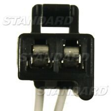Air Suspension Switch Connector-Cruise Control Switch Connector Standard S-1590