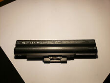 Genuine Sony Vaio Series Laptop Battery VGP-BPS21A 10.8V 54Wh !! READ!!