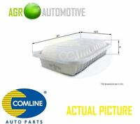 COMLINE ENGINE AIR FILTER AIR ELEMENT OE REPLACEMENT EAF755