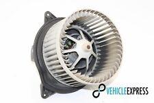FORD MONDEO Heater Blower Fan Motor XS4H-18456-BD