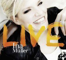 Promo Pop Musik-CD 's aus Deutschland