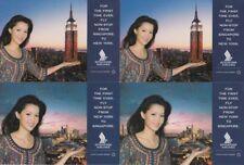 SINGAPORE MALAYSIA PENANG 40 MODERN Postcards Mostly 1960-1980
