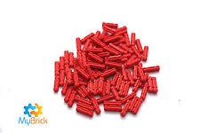 100x Lego Technic Axles 2L -  32062